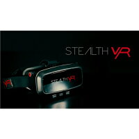STEALTH VR