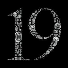 【楽天ブックスならいつでも送料無料】19 -Road to AMAZING WORLD- (豪華盤 2CD+2Blu-ray) [ E...