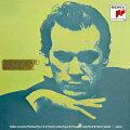 ベスト・クラシック100 35::バッハ:イタリア協奏曲/パルティータ フランス組曲/イギリス組曲