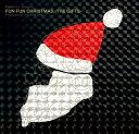 【楽天ブックスならいつでも送料無料】Francfranc presents Fun Fun Christmas -The Gifts- [ (...