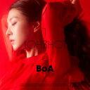 【輸入盤】1STミニ・アルバム:ワン・ショット・ツー・ショット [ BoA ]