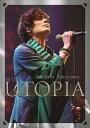 崎山つばさ 1st LIVE -UTOPIA-【Blu-ray】 [ 崎山つばさ ]