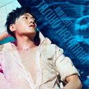 真夏BEAT (初回限定盤 CD+DVD) [ 畠中祐 ]