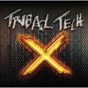 【輸入盤】X [ Tribal ...