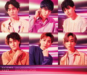 マスカラ (初回盤A CD+DVD)