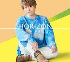 HORIZON (CD+DVD) [ 内田雄馬 ]