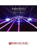 【先着特典】東方神起 LIVE TOUR 2017 〜Begin Again〜 DVD2枚組(スマプラ対応)(ICカードステッカー付き)