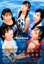 Rainbow journey たこやきレインボー1st写真集 (B.L.T MOOK) [ 西村康 ]