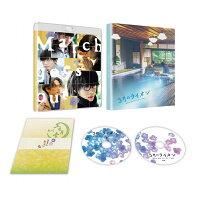 3月のライオン[後編] Blu-ray 豪華版(Blu-ray1枚+DVD1枚)【Blu-ray】