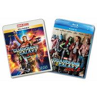 ガーディアンズ・オブ・ギャラクシー:リミックス MovieNEXプラス3D(オンライン予約限定商品)