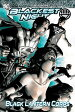 Black Lantern Corps, Volume Two BLACKEST NIGHT BLACK LANTE-V02 (Blackest Night (Paperback)) [ Various ]