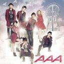 【送料無料】Eighth Wonder(2CD+DVD+オリジナルランチバッグ) [ AAA ]
