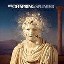 【輸入盤】Splinter [ Offspring ]