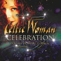 【輸入盤】Celebration - 15 Years Of Music & Magic