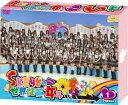 【送料無料】SKE48の世界征服女子 初回限定豪華版 DVD-BOX Season1 [ SKE48 ]