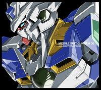 機動戦士ガンダム00 10th ANNIVERSARY BEST (期間生産限定盤)