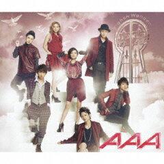 【送料無料】Eighth Wonder(2CD+DVD) [ AAA ]