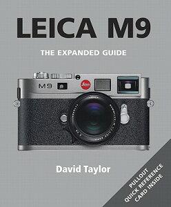 【送料無料】Leica M9