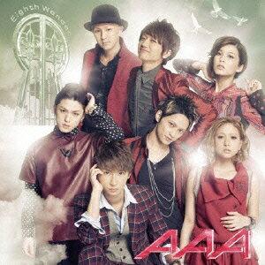 【送料無料】Eighth Wonder(2CD) [ AAA ]