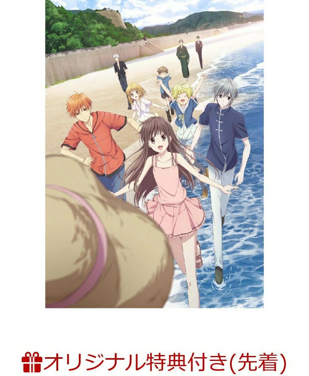アニメ, その他  2nd season Vol.4 DVD(75mm3)