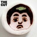 THE CUT [ Base Ball Bear ]