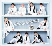 Snow Mania S1 (初回盤A 2CD+Blu-ray)