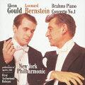 ベスト・クラシック100 30::ブラームス:ピアノ協奏曲第1番