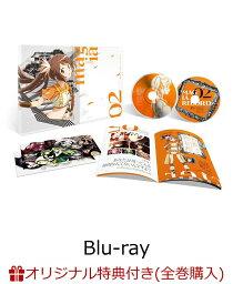 マギアレコード 魔法少女まどか☆マギカ外伝 2(完全生産限定版)(ぬいぐるみキーホルダー+描き下ろしイラスト1〜5巻収納BOX)