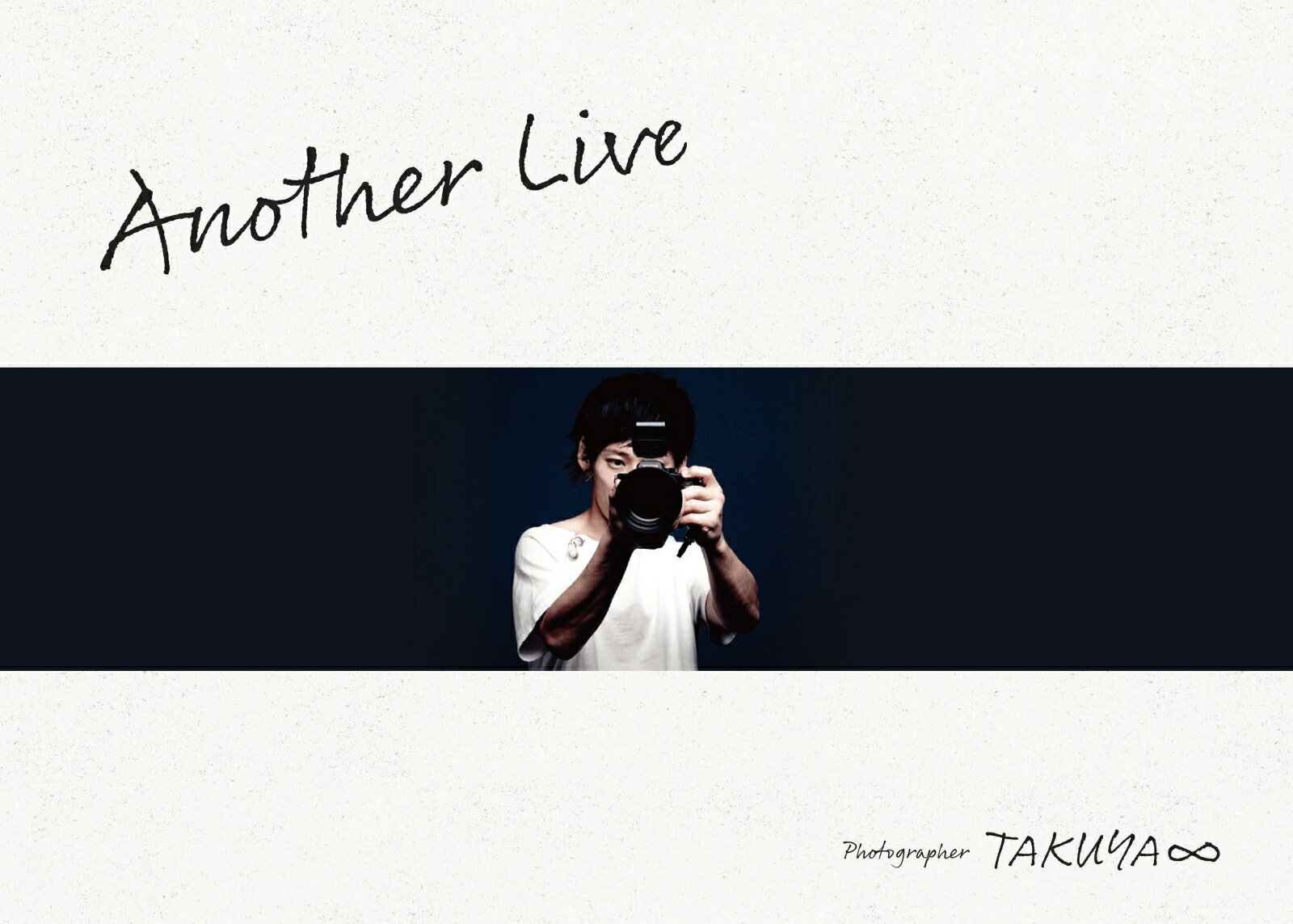 Another Live画像