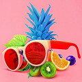 【輸入盤】Summer Mini Album: The Red Summer