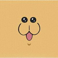 劇場オリジナルアニメ「LAIDBACKERS-レイドバッカーズー」キャラクターソングコレクション