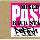 Official Bootleg Mix CD [ Def Tech ]