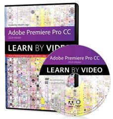 【楽天ブックスならいつでも送料無料】Adobe Premiere Pro CC [ Maxim Jago ]
