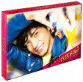 パパドル! Blu-ray BOX【Blu-ray】