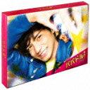 パパドル! Blu-ray BOX【Blu-ray】 [ 錦戸亮 ]