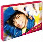 【送料無料】パパドル! Blu-ray BOX【Blu-ray】