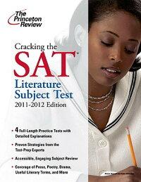 SAT Math Books