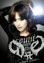 ayumi hamasaki COUNTDOWN LIVE 2009-2010 A ?Future Classics? [ 浜崎あゆみ ]
