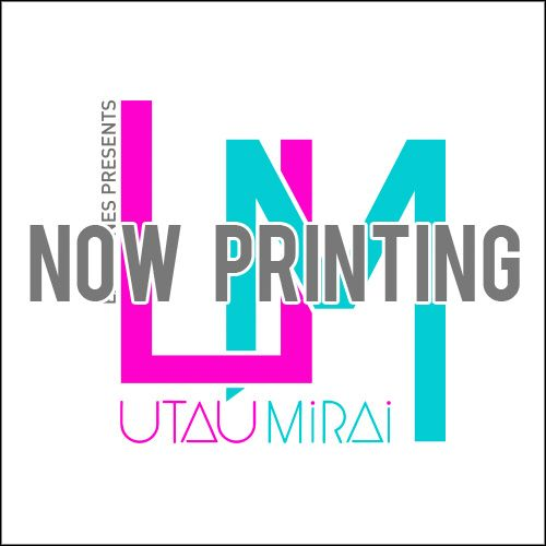EXIT TUNES PRESENTS UTAUMiRAi画像