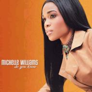【送料無料】【輸入盤】Do You Know [ Michelle Williams ]
