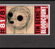 【輸入盤】Bloodcount: Memory Select Paris Concert: Vol.3画像