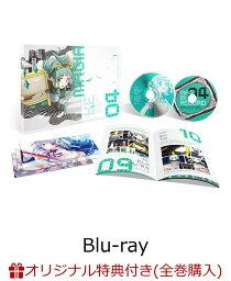 マギアレコード 魔法少女まどか☆マギカ外伝 4(完全生産限定版)(ぬいぐるみキーホルダー+描き下ろしイラスト1〜5巻収納BOX)