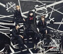 Close to me (初回限定盤 CD+DVD) [ in NO hurry to shout; ]