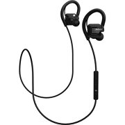 Jabra STEP WIRELESS-BLACK