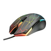 TRUST GAMING-GXT 170 Heron RGB Mouse