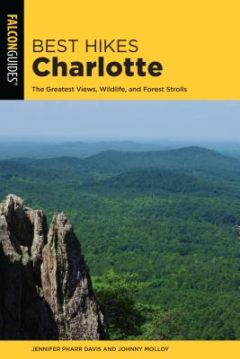 Best Hikes Charlotte: The Greatest Views, Wildlife, and Forest Strolls画像