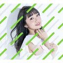 TVアニメ『叛逆性ミリオンアーサー』 OP主題歌「ハイライト」 (CD+Blu-ray) [ 大橋彩香 ]
