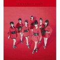 HANABI!!(初回限定盤B CD+DVD)