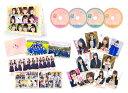 乃木坂どこへ 第2巻 Blu-ray BOX【Blu-ray】 [ 乃木坂46 4期生 ]