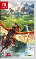 モンスターハンターストーリーズ2 〜破滅の翼〜